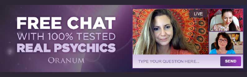 5 Good Questions to ask a Psychic