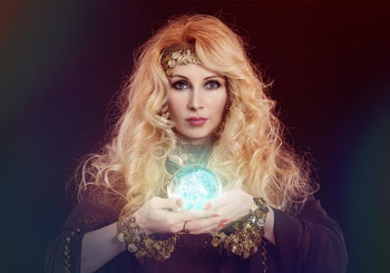 100% Free Psychic Readings Online Chat